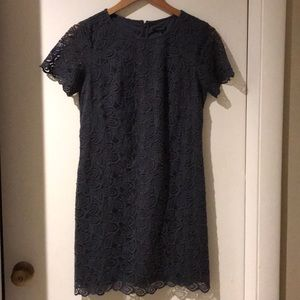 Ann Taylor Dress in Perfect Condition